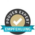 proven-expert-siegeln